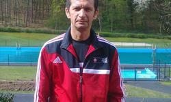 https://www.sportinfo.az/idman_xeberleri/qarabag/85297.html