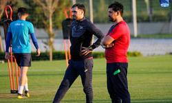 https://www.sportinfo.az/idman_xeberleri/zire/85337.html