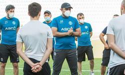 https://www.sportinfo.az/idman_xeberleri/sebail/85310.html