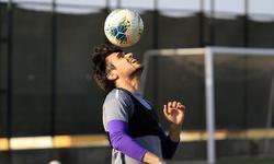 https://www.sportinfo.az/idman_xeberleri/sumqayit/85328.html