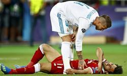 https://www.sportinfo.az/idman_xeberleri/ingiltere/85341.html