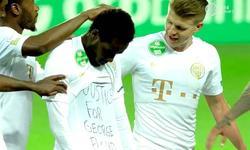 https://www.sportinfo.az/idman_xeberleri/dunya_futbolu/85320.html