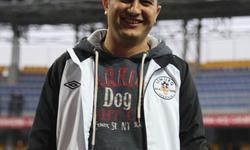 https://www.sportinfo.az/idman_xeberleri/neftci/85372.html