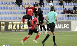 https://www.sportinfo.az/idman_xeberleri/premyer_liqa/85379.html