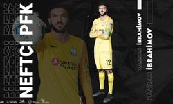 https://www.sportinfo.az/idman_xeberleri/neftci/85345.html