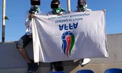 https://www.sportinfo.az/idman_xeberleri/azerbaycan_futbolu/85330.html