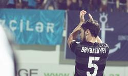 https://www.sportinfo.az/idman_xeberleri/sebail/85312.html