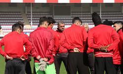 https://www.sportinfo.az/idman_xeberleri/kesle/85378.html