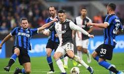 https://www.sportinfo.az/idman_xeberleri/italiya/85344.html