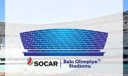 https://www.sportinfo.az/idman_xeberleri/azerbaycan_futbolu/85317.html