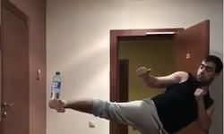 https://www.sportinfo.az/idman_xeberleri/karate/85340.html