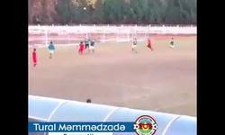 https://www.sportinfo.az/idman_xeberleri/azerbaycan_futbolu/85335.html