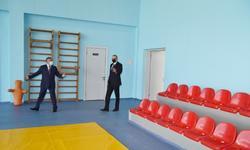 https://www.sportinfo.az/idman_xeberleri/diger_novler/85377.html