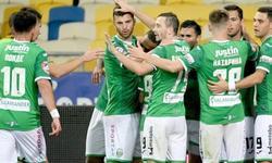 https://www.sportinfo.az/idman_xeberleri/dunya_futbolu/85316.html