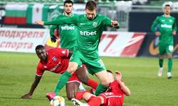 https://www.sportinfo.az/idman_xeberleri/dunya_futbolu/85315.html