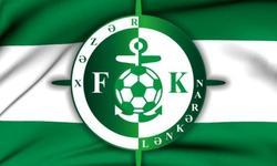 https://www.sportinfo.az/idman_xeberleri/azerbaycan_futbolu/85356.html