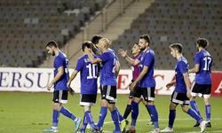 https://www.sportinfo.az/idman_xeberleri/qarabag/85366.html