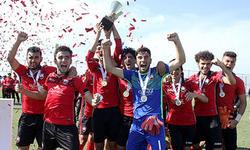 https://www.sportinfo.az/idman_xeberleri/qebele/85367.html