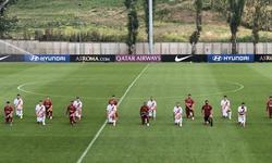 https://www.sportinfo.az/idman_xeberleri/italiya/85354.html