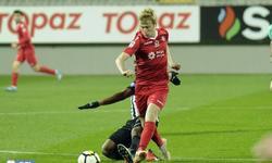 https://www.sportinfo.az/idman_xeberleri/sumqayit/85362.html