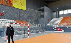 https://www.sportinfo.az/idman_xeberleri/diger_novler/85396.html