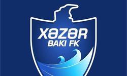 https://www.sportinfo.az/idman_xeberleri/azerbaycan_futbolu/85392.html