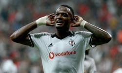 https://www.sportinfo.az/idman_xeberleri/turkiye/85387.html