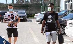 https://www.sportinfo.az/idman_xeberleri/qarabag/85401.html