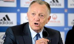 https://www.sportinfo.az/idman_xeberleri/fransa/85431.html