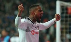 https://www.sportinfo.az/idman_xeberleri/turkiye/85438.html