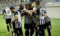https://www.sportinfo.az/idman_xeberleri/neftci/85432.html