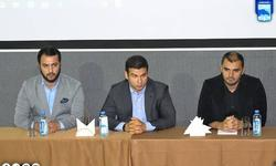 https://www.sportinfo.az/idman_xeberleri/zire/85398.html