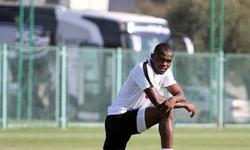 https://www.sportinfo.az/idman_xeberleri/neftci/85406.html