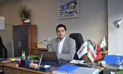 https://www.sportinfo.az/idman_xeberleri/azerbaycan_futbolu/85436.html