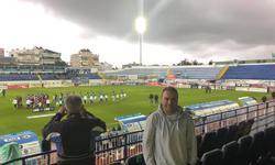 https://www.sportinfo.az/idman_xeberleri/neftci/85407.html
