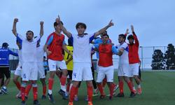 https://www.sportinfo.az/idman_xeberleri/azerbaycan_futbolu/85395.html