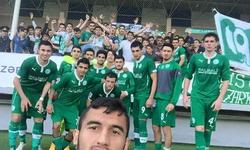 https://www.sportinfo.az/idman_xeberleri/azerbaycan_futbolu/85421.html