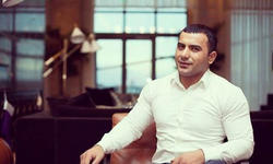https://www.sportinfo.az/idman_xeberleri/maraqli/85414.html