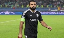 https://www.sportinfo.az/idman_xeberleri/dunya_futbolu/85445.html