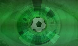 https://www.sportinfo.az/idman_xeberleri/dunya_futbolu/85400.html