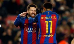 https://www.sportinfo.az/idman_xeberleri/ispaniya/85411.html