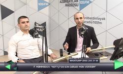 https://www.sportinfo.az/idman_xeberleri/neftci/85511.html
