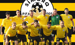 https://www.sportinfo.az/idman_xeberleri/avroliqa/85476.html