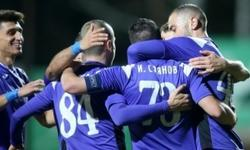 https://www.sportinfo.az/idman_xeberleri/dunya_futbolu/85458.html