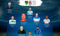 https://www.sportinfo.az/idman_xeberleri/sumqayit/85473.html