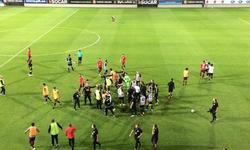 https://www.sportinfo.az/idman_xeberleri/azerbaycan_futbolu/85501.html