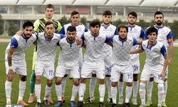 https://www.sportinfo.az/idman_xeberleri/1_divizion/85519.html