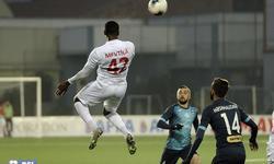 https://www.sportinfo.az/idman_xeberleri/kesle/85469.html