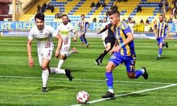 https://www.sportinfo.az/idman_xeberleri/qarabag/85510.html