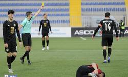 https://www.sportinfo.az/idman_xeberleri/azerbaycan_futbolu/85498.html